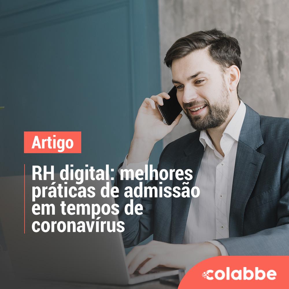 admissao-digital