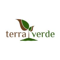 Logomarca do cliente da Colabbe chamado de Terra Verde
